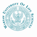 Warsaw University of Life Science