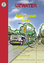 Building Sustainable Societies