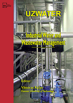 Industrial Water and Wastewater Management