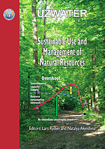 Sustainable Use and Management of Natural Resources