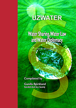 Water Sharing, Water Law and Water Diplomacy
